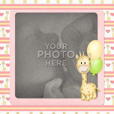 Precious_baby_photobook-022