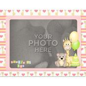 11x8_precious_baby_photobook-001_medium