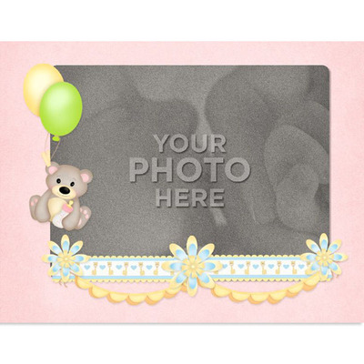 11x8_precious_baby_photobook-002