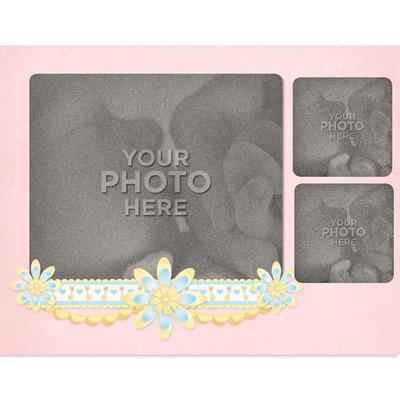 11x8_precious_baby_photobook-003
