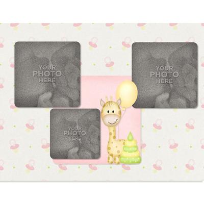11x8_precious_baby_photobook-004