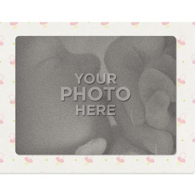 11x8_precious_baby_photobook-005