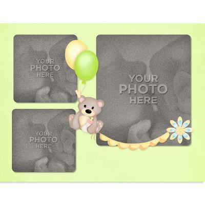 11x8_precious_baby_photobook-006