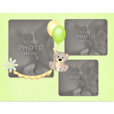 11x8_precious_baby_photobook-007