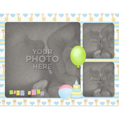11x8_precious_baby_photobook-008