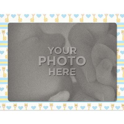 11x8_precious_baby_photobook-009