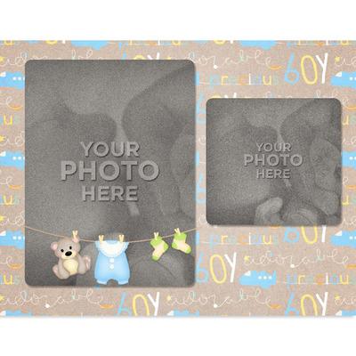 11x8_precious_baby_photobook-010