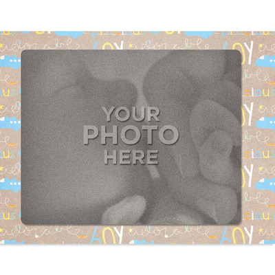 11x8_precious_baby_photobook-011