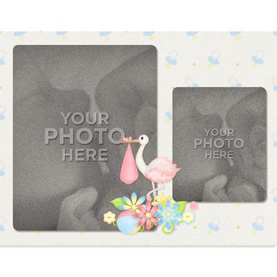 11x8_precious_baby_photobook-012