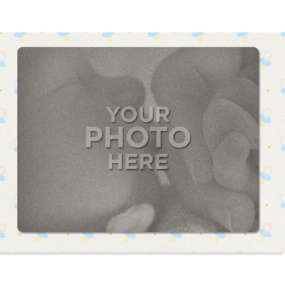 11x8_precious_baby_photobook-013