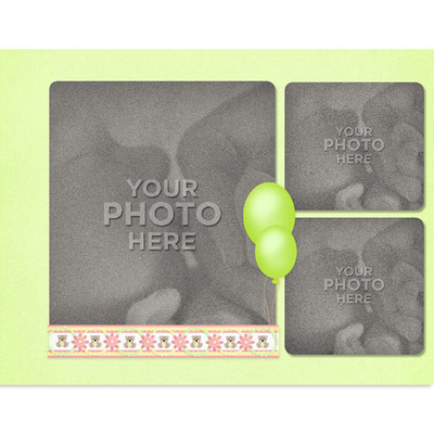 11x8_precious_baby_photobook-014