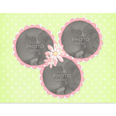 11x8_precious_baby_photobook-015