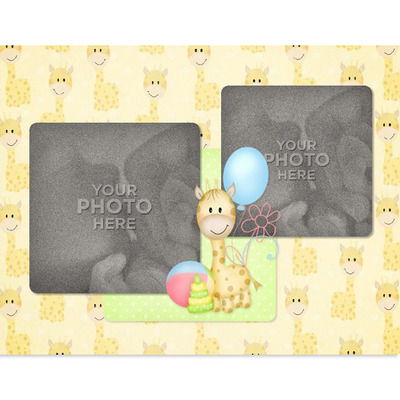 11x8_precious_baby_photobook-016