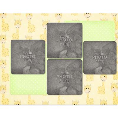 11x8_precious_baby_photobook-017