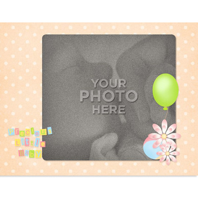 11x8_precious_baby_photobook-018