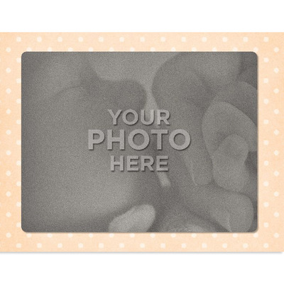 11x8_precious_baby_photobook-019