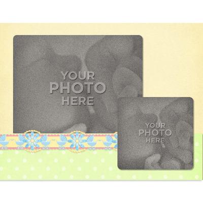 11x8_precious_baby_photobook-020