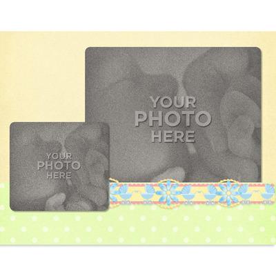 11x8_precious_baby_photobook-021