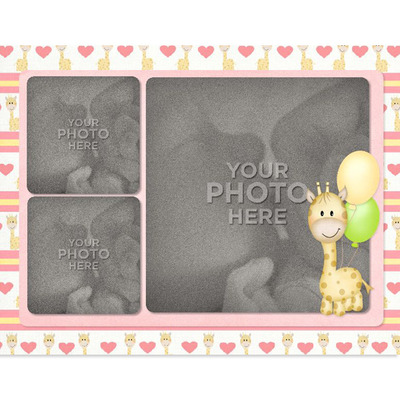 11x8_precious_baby_photobook-022