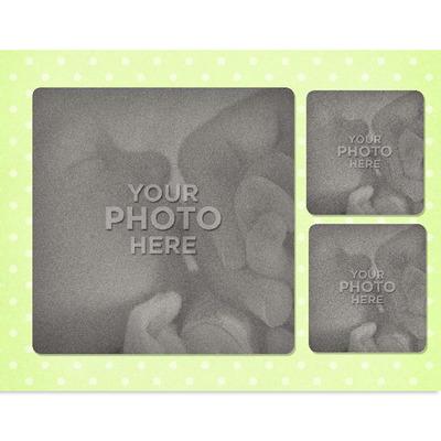 11x8_baby_boy_photobook-002
