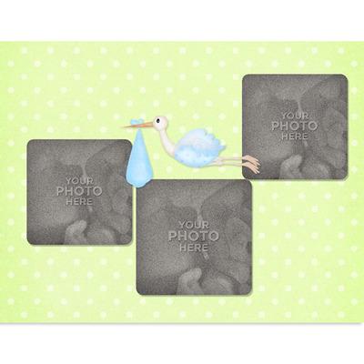 11x8_baby_boy_photobook-003