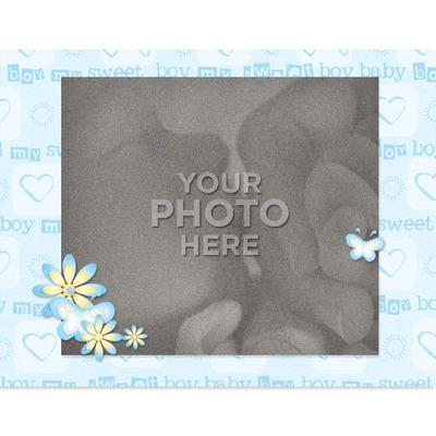 11x8_baby_boy_photobook-004