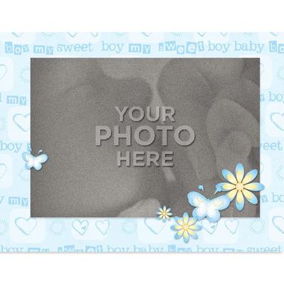 11x8_baby_boy_photobook-005