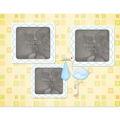 11x8_baby_boy_photobook-008