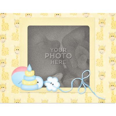 11x8_baby_boy_photobook-010