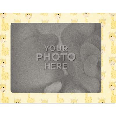 11x8_baby_boy_photobook-011