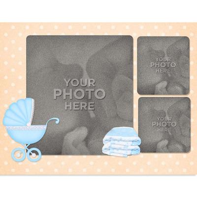 11x8_baby_boy_photobook-012