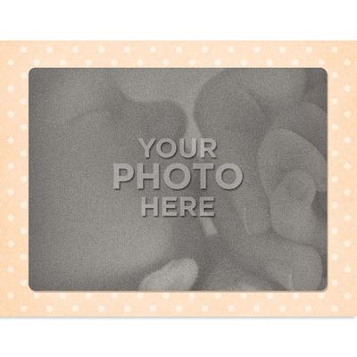 11x8_baby_boy_photobook-013