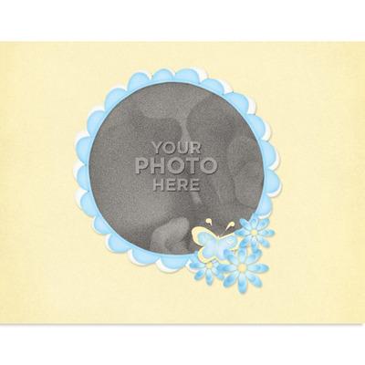 11x8_baby_boy_photobook-015