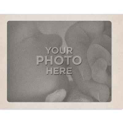 11x8_baby_boy_photobook-016