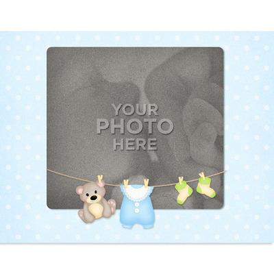 11x8_baby_boy_photobook-022