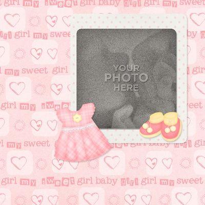 Baby_girl_photobook-002
