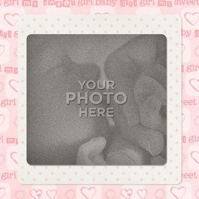 Baby_girl_photobook-003