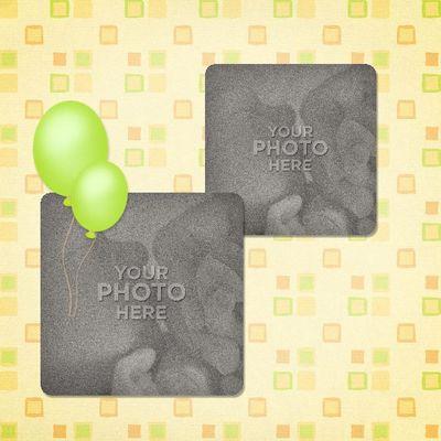 Baby_girl_photobook-006