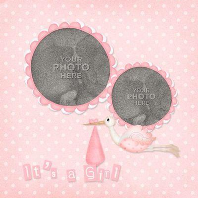 Baby_girl_photobook-008