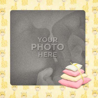 Baby_girl_photobook-010