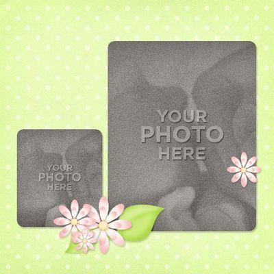 Baby_girl_photobook-013