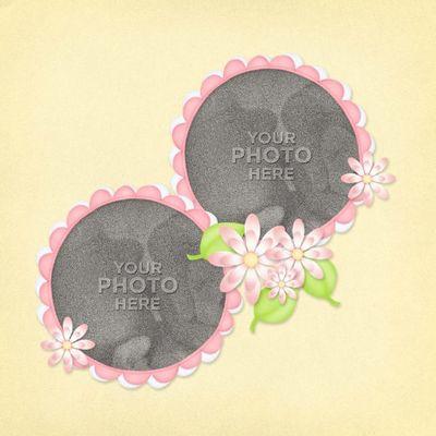 Baby_girl_photobook-014