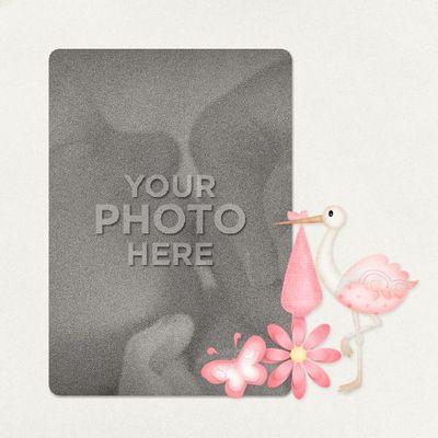 Baby_girl_photobook-016