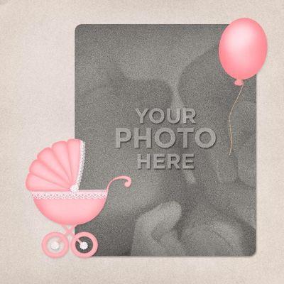 Baby_girl_photobook-017