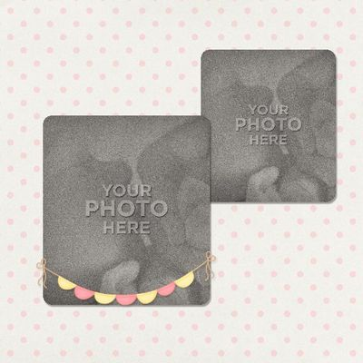 Baby_girl_photobook-019