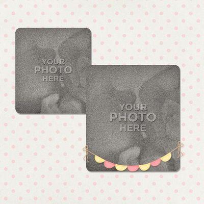 Baby_girl_photobook-020
