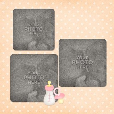 Baby_girl_photobook-021