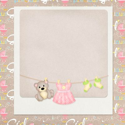 Baby_girl_photobook-022