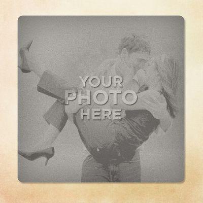 My_angel_photobook-009