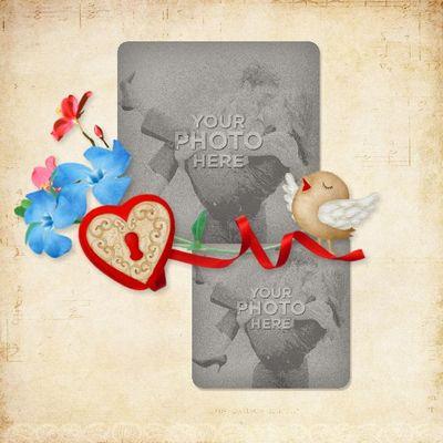 My_angel_photobook-012